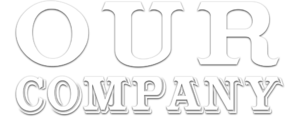OurCompany