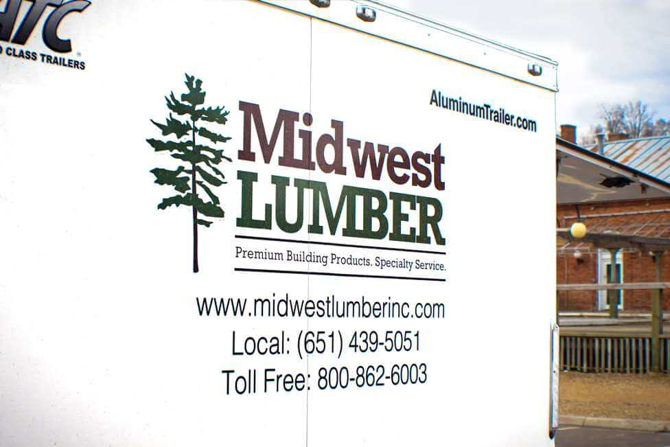 TMIM_Midwest-9343 - 72 sized