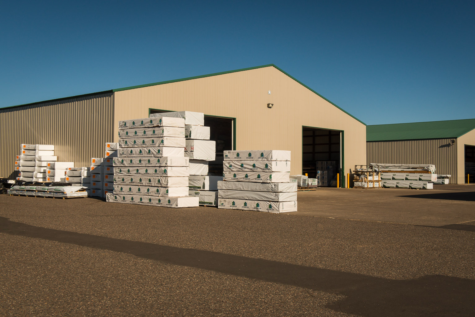 Midwest Lumber 20161111 Web-29