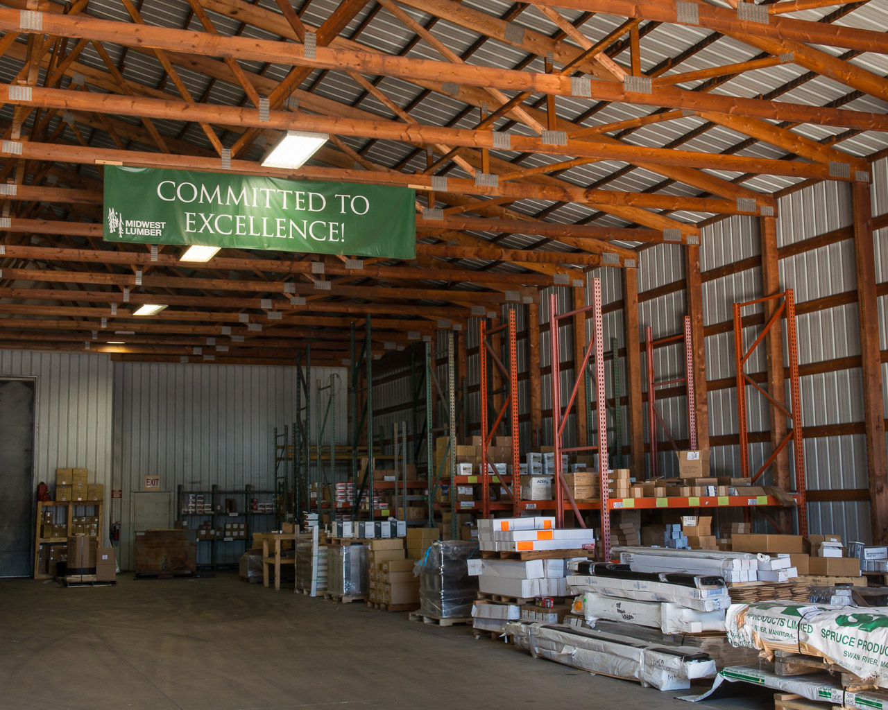 Midwest Lumber 20161111 Web-34